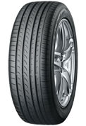 Yokohama 215/50 R18 92V BluEarth RV-02