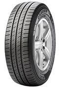 Pirelli 215/75 R16C 116R/114R Carrier All Season