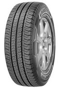Goodyear 185 R14C 102R/100R EfficientGrip Cargo 8PR