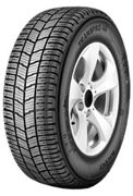 KLEBER 205/70 R15C 106R/104R Transpro 4S M+S 3PMSF