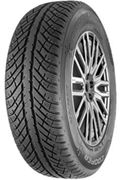 Cooper 265/50 R19 110V Discoverer Winter XL FR M+S 3PMSF