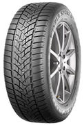 Dunlop 235/60 R18 107V Winter Sport 5 SUV XL