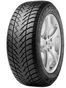 Goodyear 255/50 R19 107V Ultra Grip ROF XL* FP