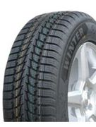 Tyfoon 215/65 R16 102H Winter SUV