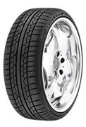 Achilles 215/35 R19 85V Winter 101 X XL