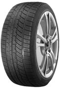 Austone 185/55 R15 86H SP 901 XL