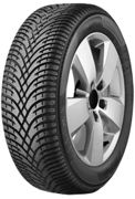 BFGoodrich 195/65 R15 95T g-Force Winter 2 XL M+S