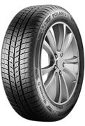 Barum 215/65 R17 103H Polaris 5 XL FR M+S 3PMSF