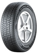 General 205/55 R16 91T Altimax Winter 3 M+S