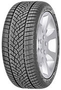 Goodyear 205/55 R17 91H Ultra Grip Performance G1 ROF M+S