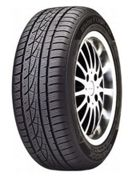 Hankook 245/50 R18 100H Winter i*cept evo W310B