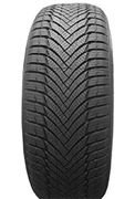 Imperial 165/60 R14 79T Snowdragon HP XL