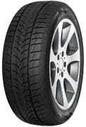 Imperial 225/55 R19 99V Snowdragon UHP