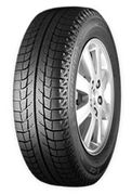 MICHELIN 255/50 R19 107H Latitude X-Ice XI2 ZP EL