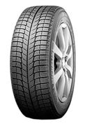 MICHELIN 205/55 R16 91H X-Ice Xi3 ZP