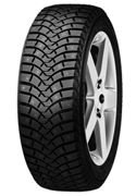 MICHELIN 195/55 R16 91T X-Ice North 2 EL (Spike)