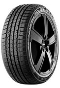 Momo 205/55 R16 94V W-2 North Pole XL