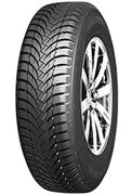 Nexen 235/60 R16 100H  Winguard Snow G WH2
