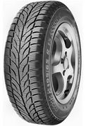 Paxaro 205/55 R16 91T Winter