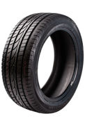 Powertrac 205/55 R16 91H Snow Star