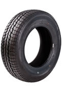 Powertrac 205/55 R16 91H Snow Tour