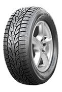 Sailun 235/45 R17 97T ICE Blazer WST1 XL