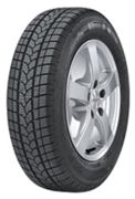 Taurus 205/55 R16 91T Winter