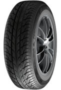 Tigar 205/55 ZR16 94W High Performance XL