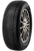 Tristar 195/70 R15 97T Snowpower HP XL