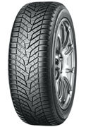 Yokohama 235/55 R18 100V BluEarth-Winter (V905) 3PMSF RPB