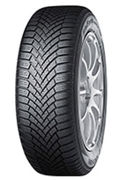 Yokohama 225/45 R17 91H BluEarth-Winter (V906) RPB