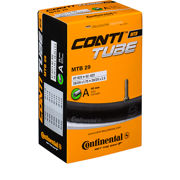 Continental Schlauch MTB 29 47/62-622 AV 40mm