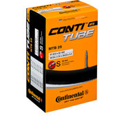 Continental Schlauch MTB 29 47/62-622 SV 42mm