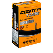 "Continental Tour Tube All 28"" D40 RE [32-622->47-622/42-635]"