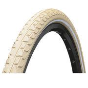Fahrradreifen 20 Zoll Durchmesser