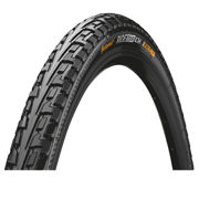 Continental 47-406 Ride Tour 20 x 1.75 schwarz