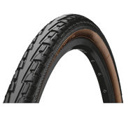 Continental 47-559 Ride Tour 26 x 1.75 schwarz/braun