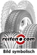 MICHELIN Oldtimer 185/80 R14 90H Michelin MXV P 20mm WW
