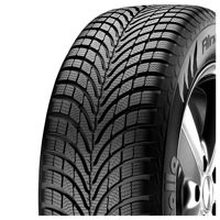 Image of 145/80 R13 75T Alnac 4 G Winter