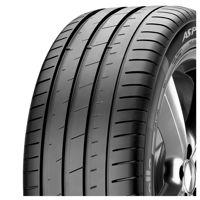 Apollo Aspire 4G XL pneu