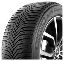 Michelin Crossclim Suv A Xl