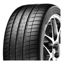 Vredestein Ultrac Vorti XL pneu