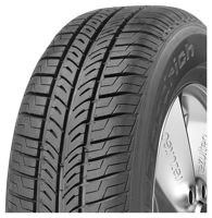 155/65 R13 73T Touring