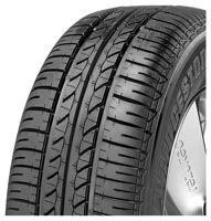 Bridgestone B250 XL