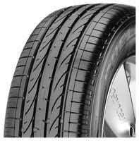 Bridgestone Dueler H/P Sport reifen