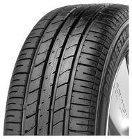 Bridgestone Turanza ER30 RFT