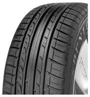 Foto 185/55 R14 80H SP Sport Fast Response OT Dunlop