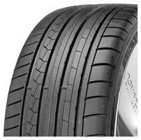 Foto 285/35 R21 105Y SP Sport Maxx GT * XL ROF MFS Dunlop