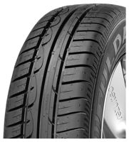Image of 175/70 R13 82T EcoControl