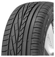 Foto 215/45 R16 86H Excellence  FP VW Goodyear